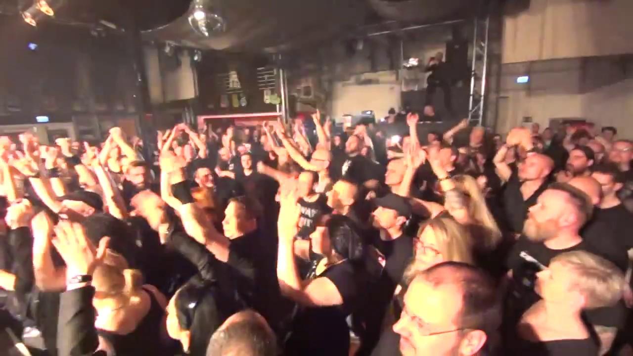 bett club frankfurt